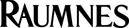 Raumnes logo