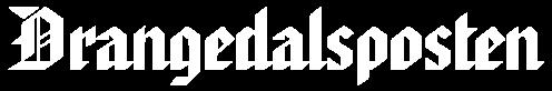 Drangedalsposten logo