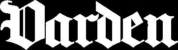 Varden logo