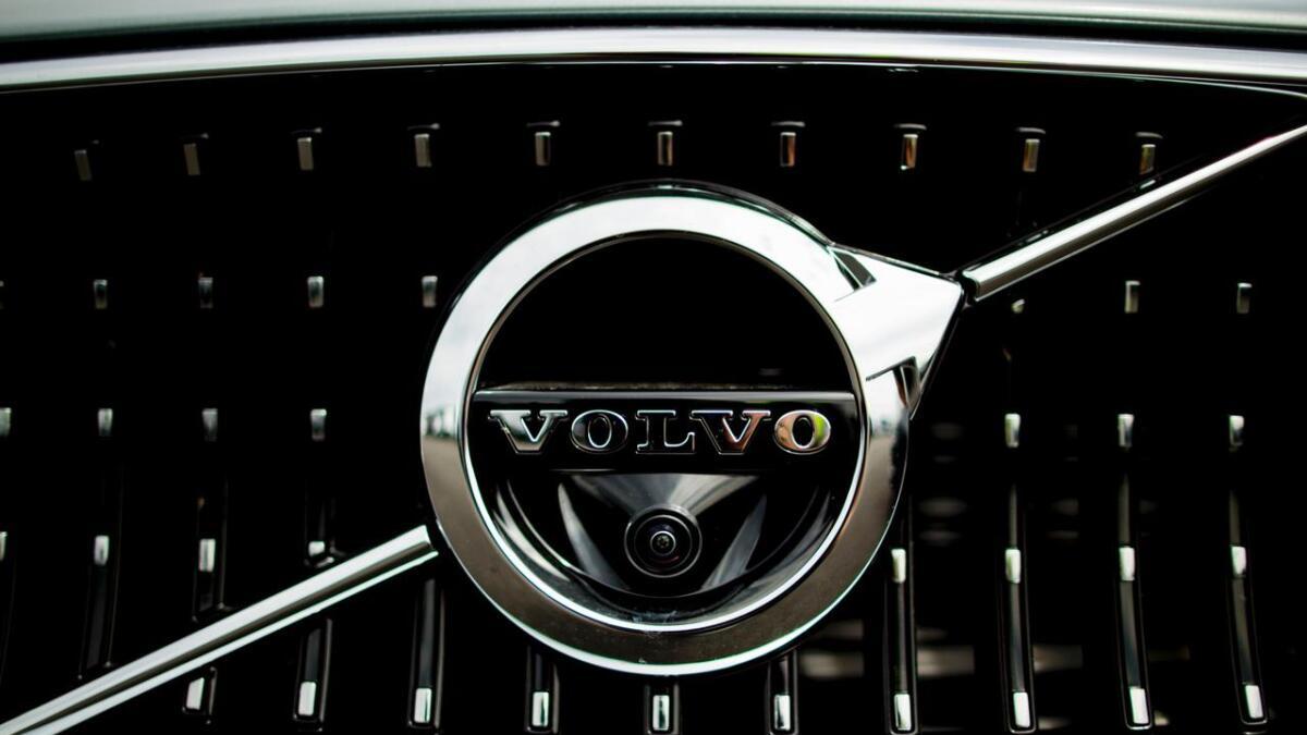 Volvo presiserer at tilbakekallingen gjøres som et forebyggende tiltak, og fordi sikkerhet er av høyeste prioritert for Volvo.