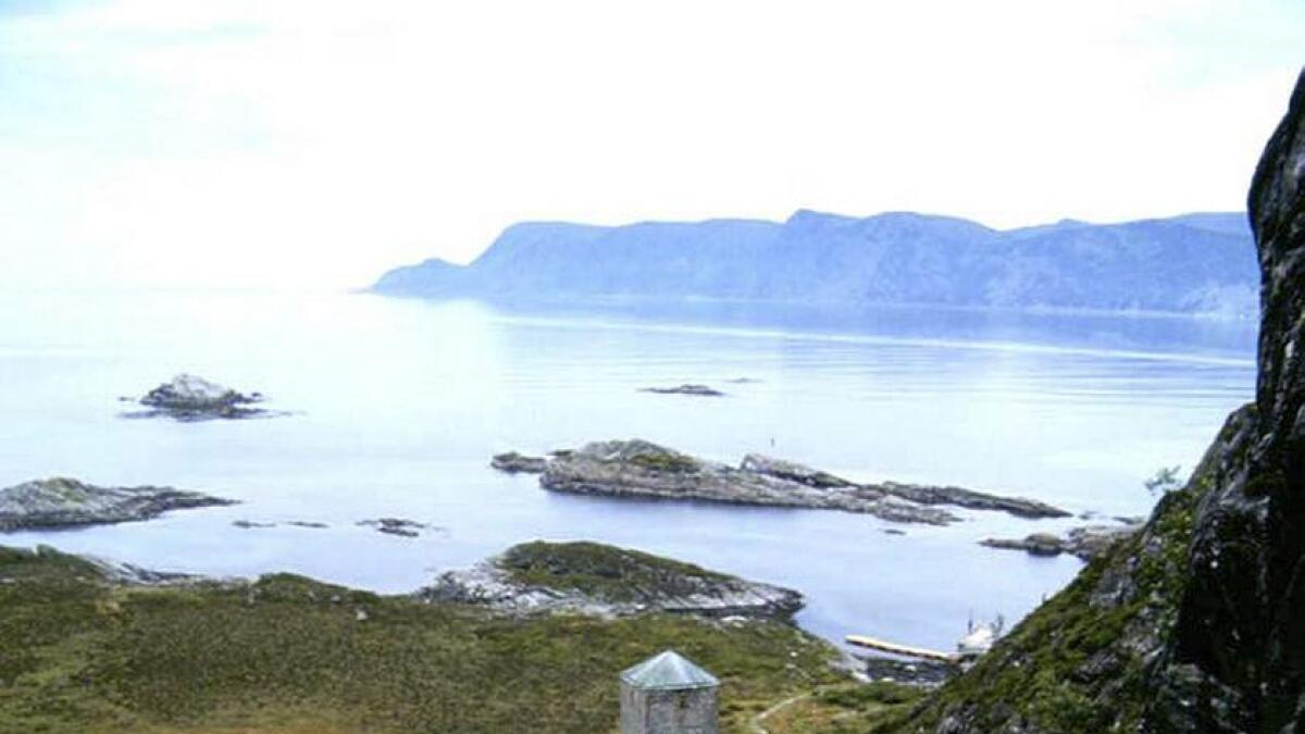 Selje er tilrådd som plassering for eit regionalt pilegrimssenter i Sogn og Fjordane. Klosterruinane på øya Selja vitnar om lange tradisjonar som pilegrimsmål.