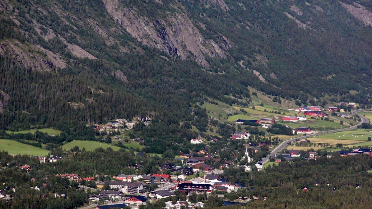 Frå nyttår blir det ein promille eigedomsskatt i Hemsedal. Frå 2021 blir det to. Men kanskje må innbyggarane førebu seg på ei ytterlegare auke?