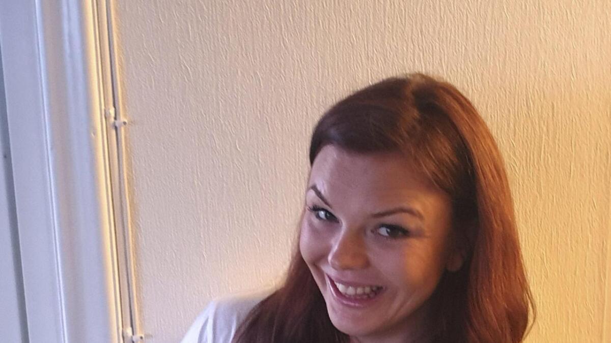 Vibeke-Emilie Abrahamsen kommer inn i kommunestyret i Bamble.