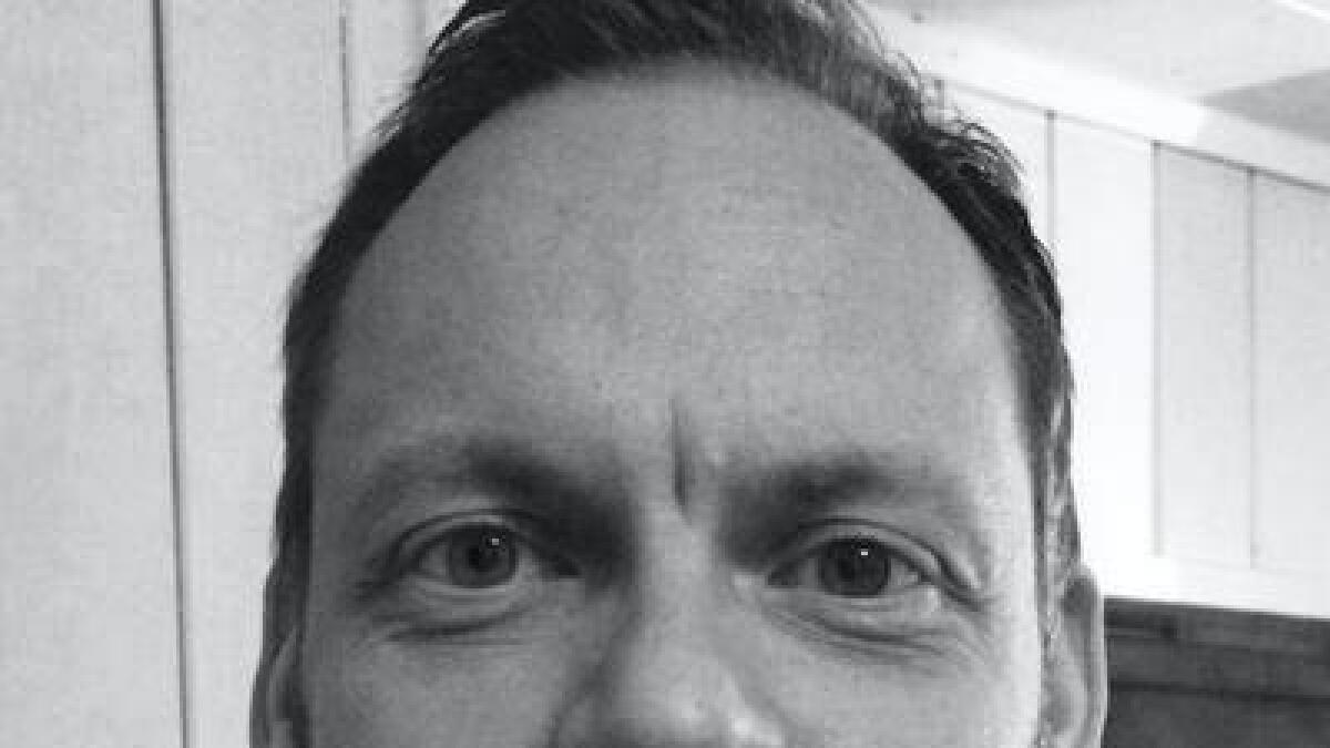 Professor i strafferett, Jon Petter Rui, mener at undersøkelsen til Raumnes viser at straffene ikke blir håndhevet slik Stortinget har bestemt.Pressefoto