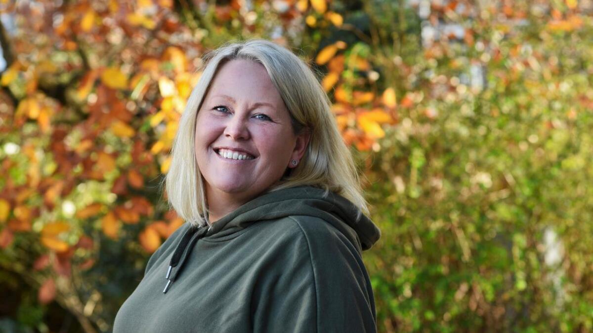 Karin Lilletun Langeland (KrF) tar i sitt leserinnlegg til orde for en evaluering av 6-årsreformen.