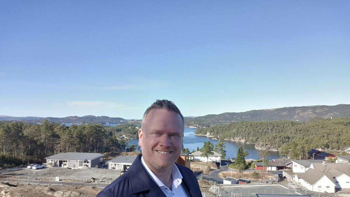 I Norge har vi et velfungerende system der arbeidstakere, arbeidsgivere og staten samarbeider godt, mener Thorstein Skårnes.