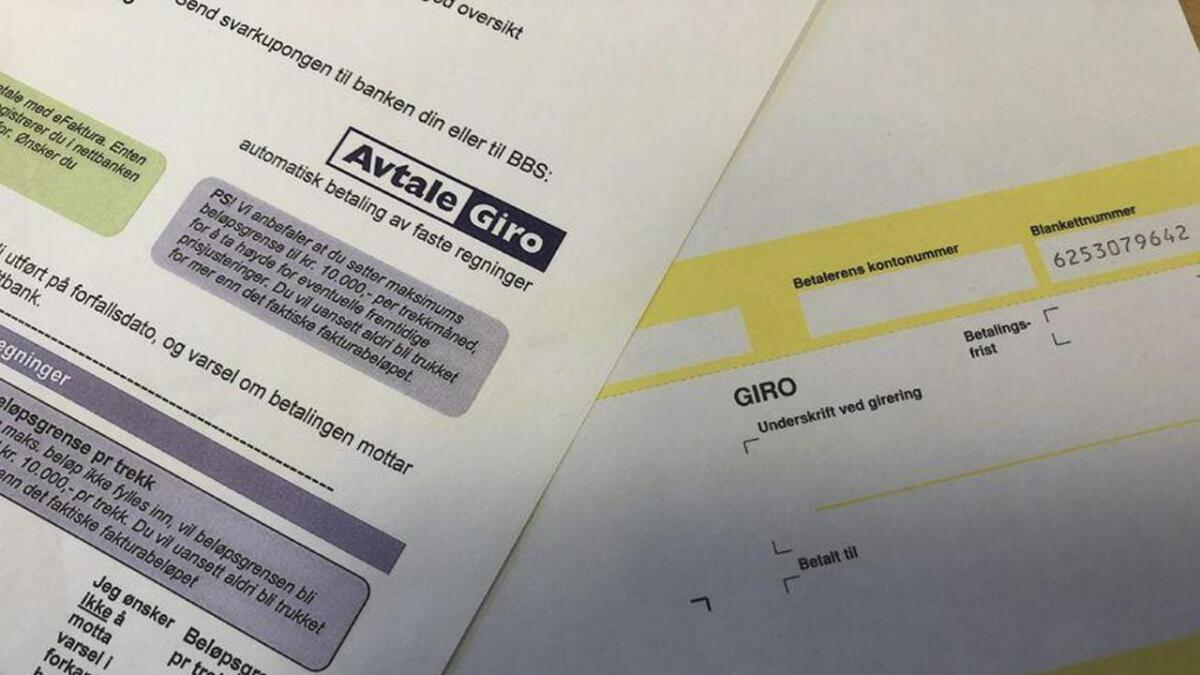 Nivået på kommunale avgifter og prisane på kommunale tenester vert vedtekne av det nye kommunestyret for Bjørnafjorden kommune i siste møte i desember 2019.