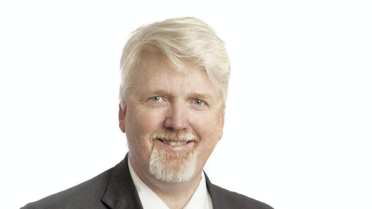 Advokat Arne Heiestad definerer saken som grov, og han mener at lånene som ble tatt opp i navnet til 'Kari» trolig ikke er gyldige. Pressefoto
