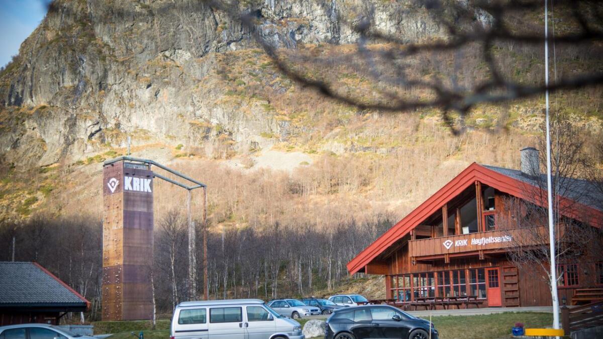 Denne veka vart det kjent at KRIK Høyfjellssenter bryt ut av KRIK med bakgrunn i usemje om teologi og bibelsyn. Andre delar av kristenmiljøet i Hemsedal reagerer på det som skjer.