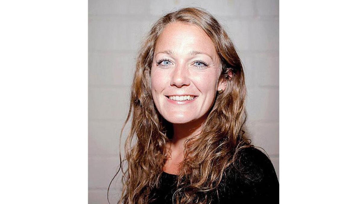 Liv Bakke Kvinlog frå Valle har tatt over som leiar for Norsk Viseforum som organiserer utøvarar og viseinteresserte i Noreg.