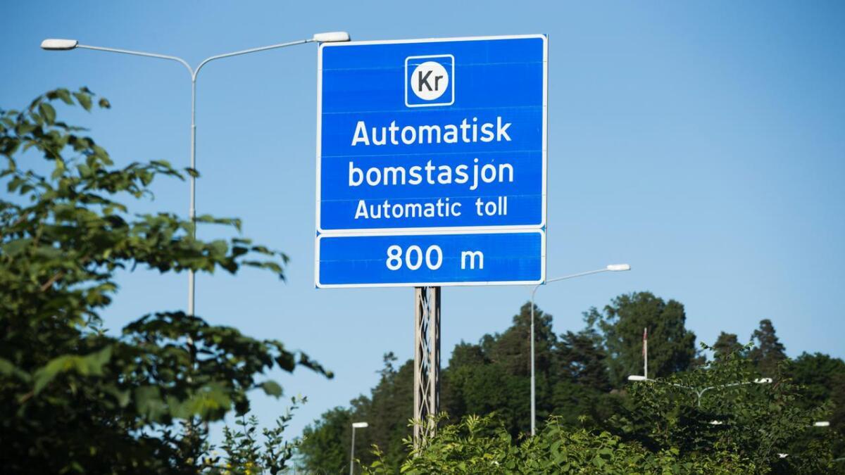44 kroner vil det koste å kjøre mellom Arendal og Tvedestrand når den nye veien åpner 2. juli.