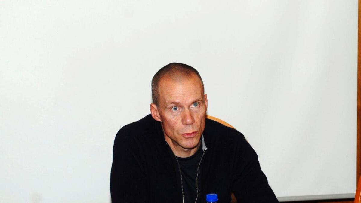 Økonomisjef John Sørhaug kunne under torsdagens møte i formannskapet meddele at det bærer mot nytt underskudd i drifta av Lødingen kommune. Fortsetter bruken av penger som nå vil det bære mot et merforbruk på opp mot 7 millioner kroner.