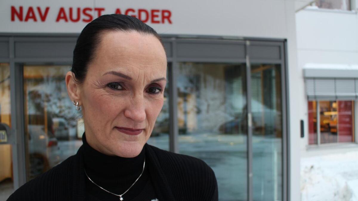 NAV i Aust-Agder har innledet sak mot tre nåværende og tidligere ledere for å ha snoket i sensitive personopplysninger. Det bekrefter NAV-direktør Hilde Høynes i Aust-Agder overfor Agderposten.