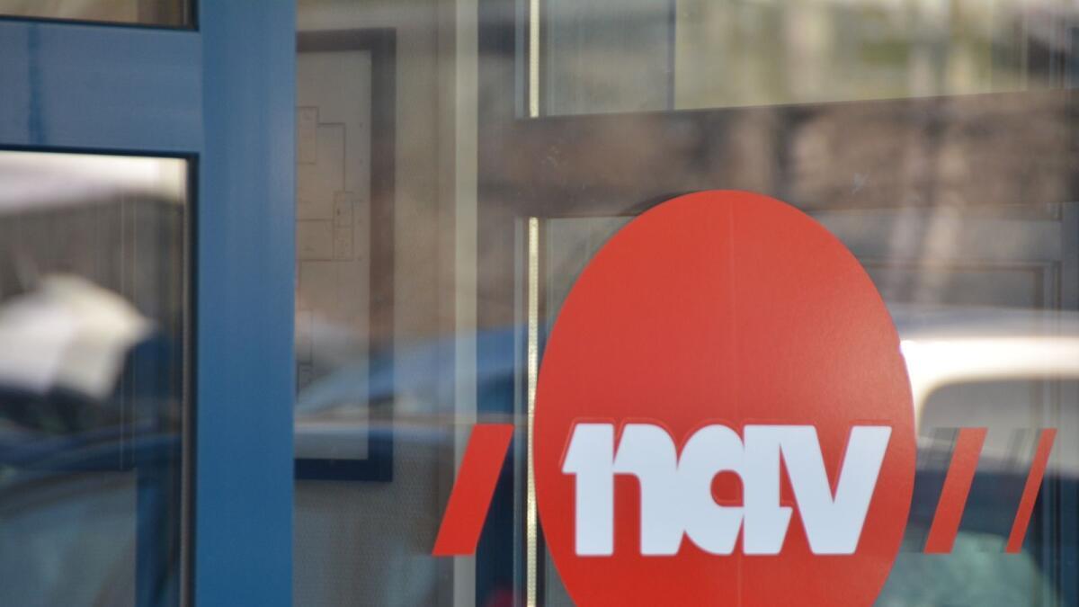 Alenemoren fra Arendal slipper fengsel etter forklaringen hun ga i Aust-Agder tingrett om hvorfor hun svindlet NAV for 120.000 kroner.