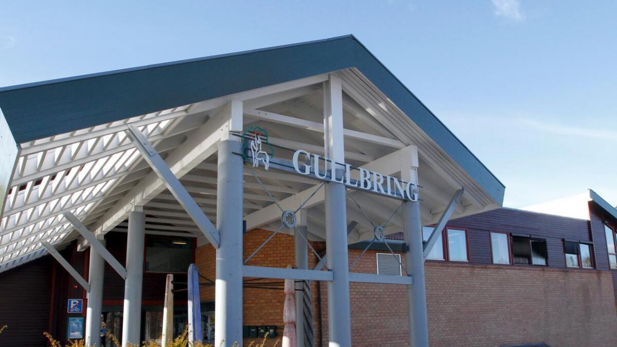 Aarnes Bygg og takst har mener Gullbring-anlegget har en teknisk verdi på 238 millioner kroner, men behovet for restaurering gir en salgsverdi på overkant av 40 millioner kroner.