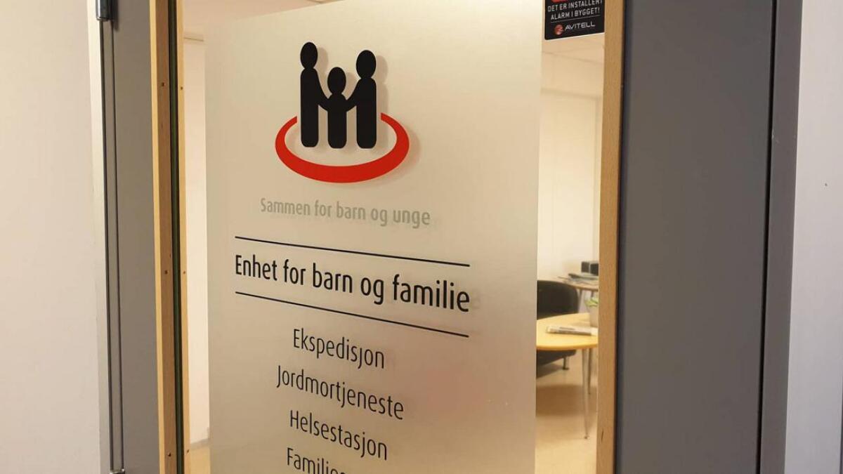 Vennesla kommune har ansatt ny barne-og ungdomspsykolog etter lang tid uten psykologtilbud. – Dette er en satsing på ungdom, sier kommunen.