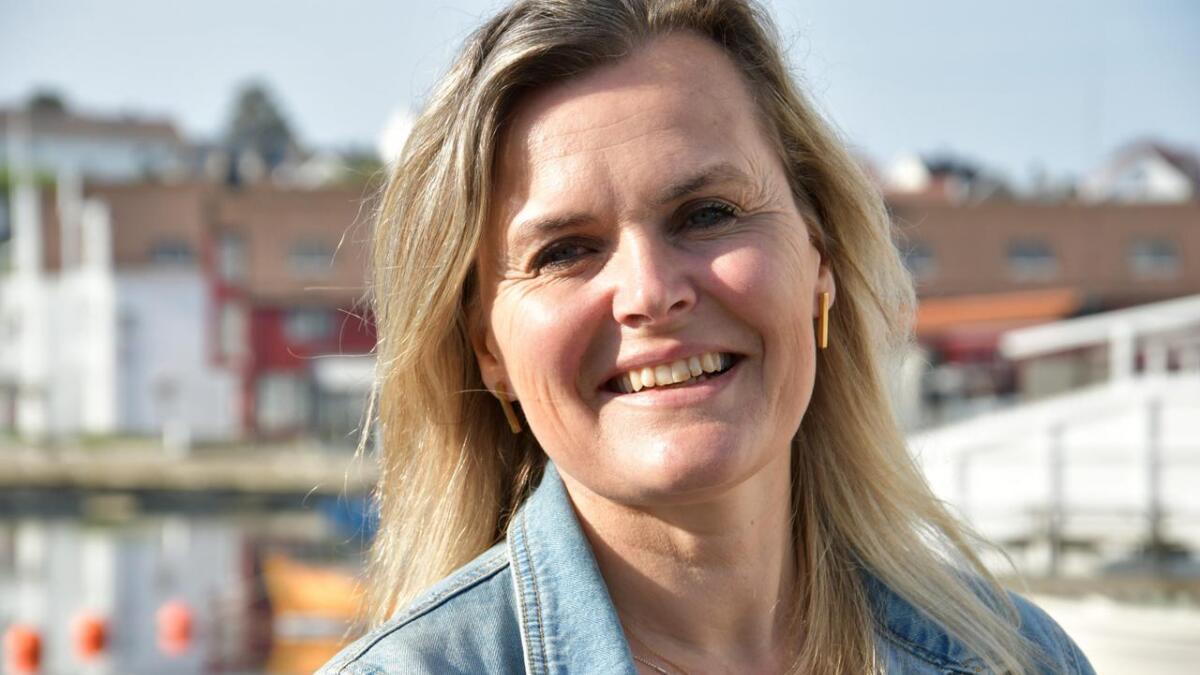Arbeiderpartiets ordførerkandidat vil ha høye ambisjoner for å nå målet om flere heltidsstillinger.