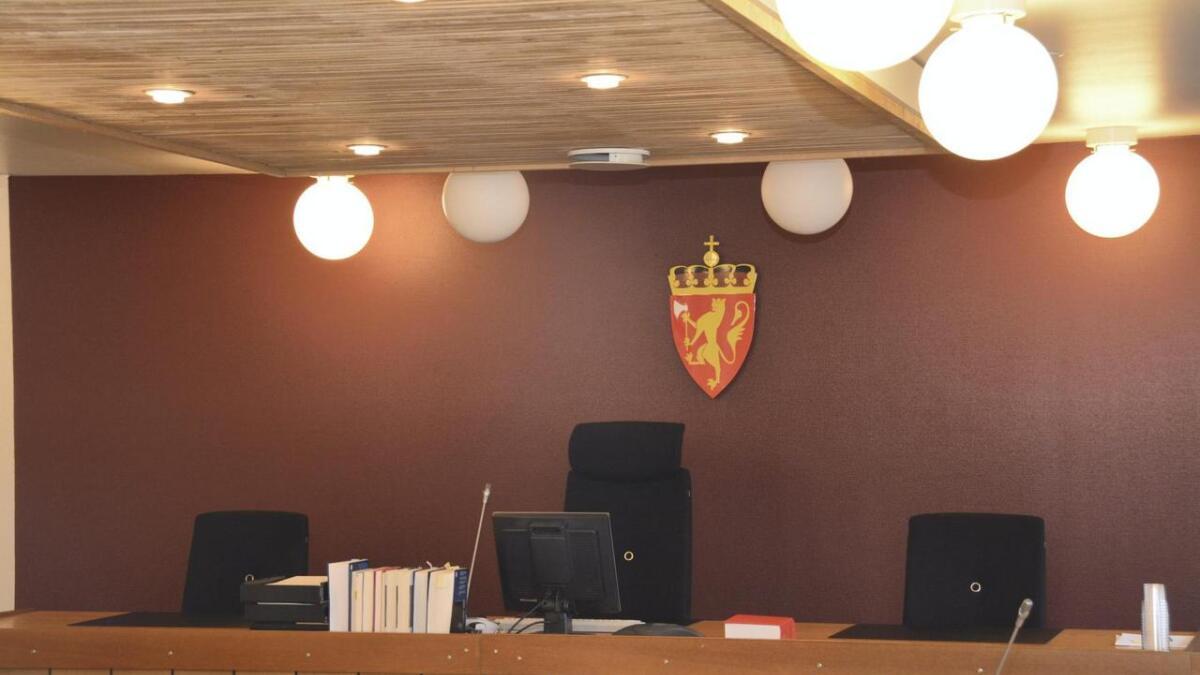 Aktor anka domen frå Vest-Telemark tingrett. Agder lagmannsrett behandla saka i førre veke. Illustrasjonsfoto