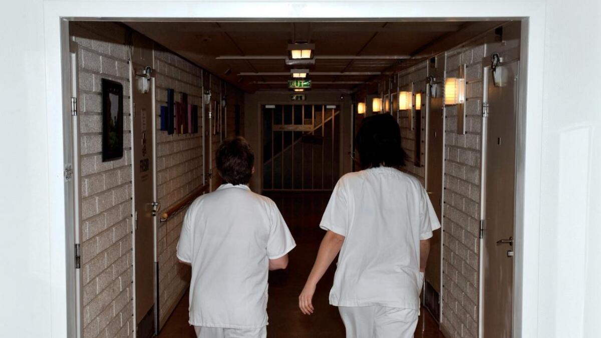 Arbeiderpartiet skrev i et leserinnlegg i august at kun 74 av 375 ansatte i Lillesands helse- og omsorgssektor jobber i heltidsstillinger.