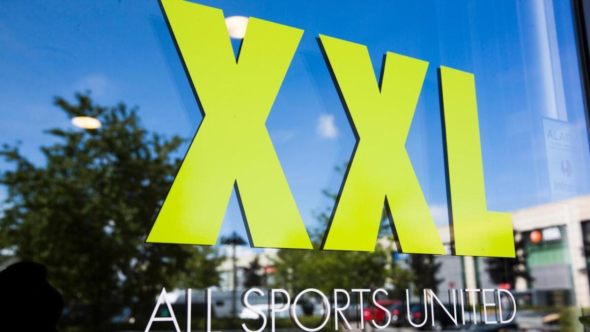 Sjefen for XXL bekrefter at det har vært jukset med priser i sportskjeden