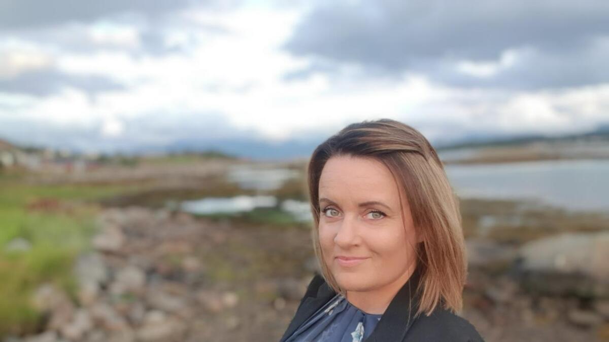 Lena Arntzen (H) medgir at sonderingene ikke er kommet ett skritt videre etter møter torsdag.