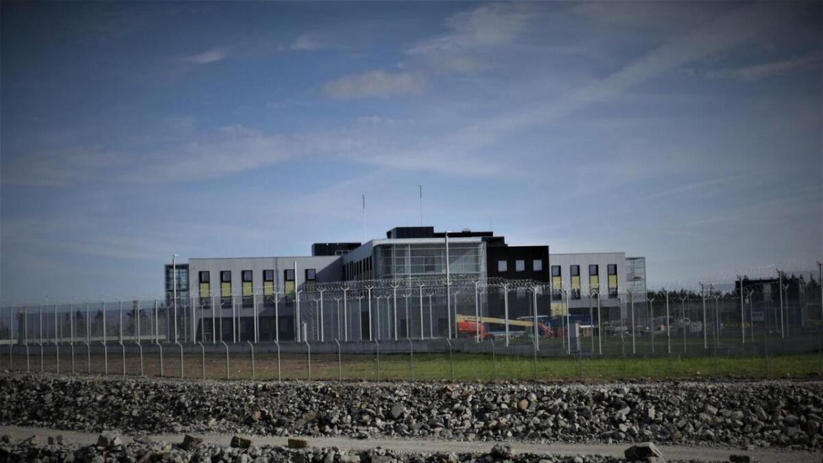 I august åpner det nye fengselet i Froland, og det er bevilget ytterligere penger til ustyrt og inventar. Fengselet skal også delta i et stort digitaliseringsprosjekt.