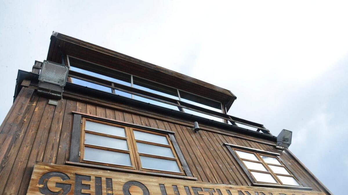 Salet av Dagali flyplass er enno ikkje i boks. Det er gått snart tre månader sidan Hol kommune vedtok å selje flyplassen til Bjørn-Arild Woll.