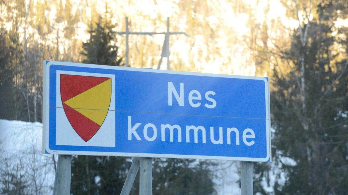 Skal Nes kommune framleis heite Nes, eller blir det Nesbyen kommune no?