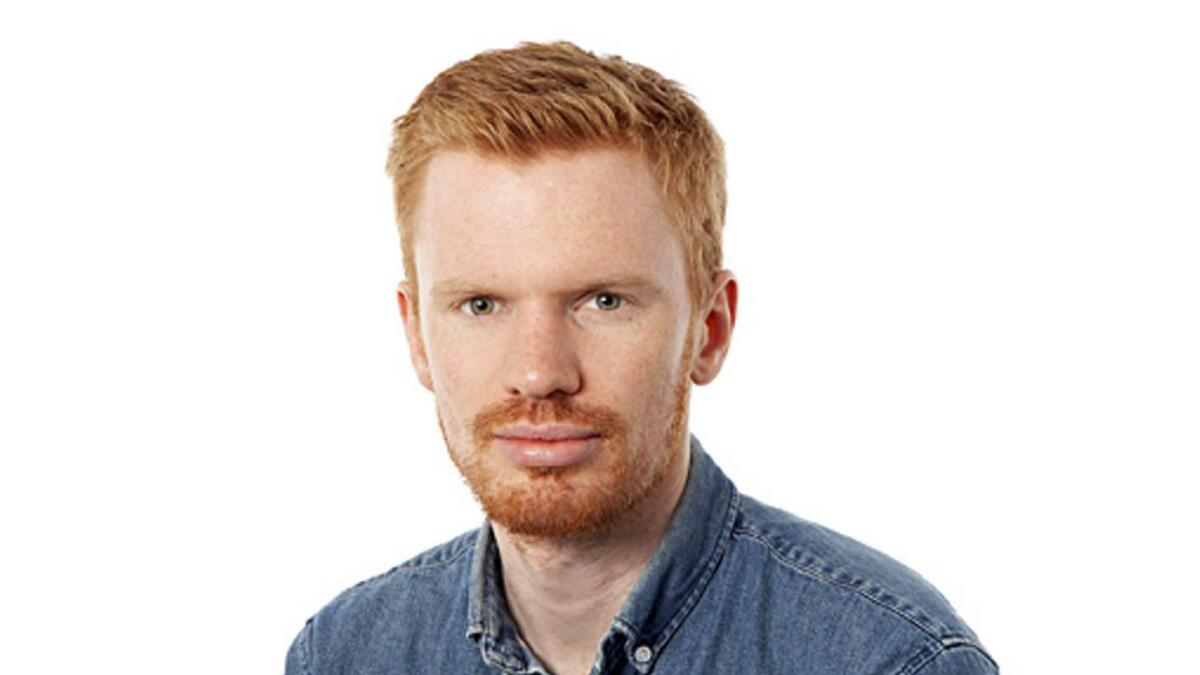 Tarjei Bondevik har budd kring ti år på Bømlo og gjekk i si tid på Våge skule, Bremnes ungdomsskule, og Bømlo vidaregåande skule.