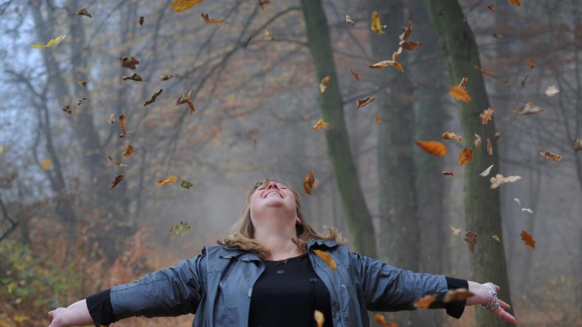 Noe forhøyet spenningsnivå, eller aktivisering, gjør at vi presterer bedre enn om vi er helt avslappet. Men hva kan vi gjøre når spenningsnivået blir så høy at at det ødelegger prestasjonen?