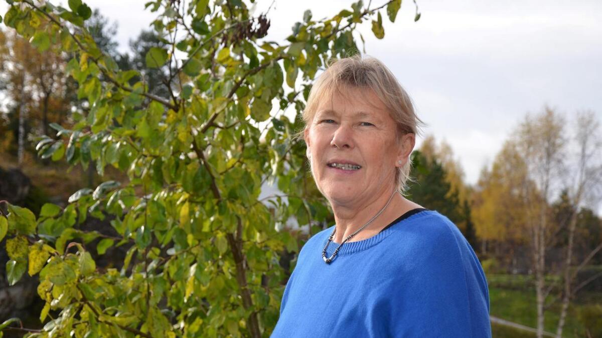 Inger Turid Tonstad (KrF) ønsker å oppretteholde Polen-turene og mener alle partiene er med på det.