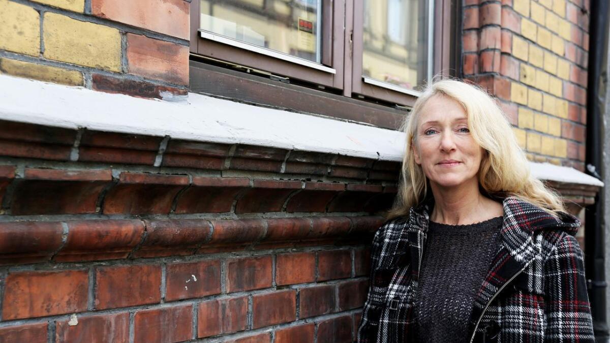 Ingunn Røiseland sier at hun ikke har planer om å skape en bevegelse eller å organisere seg. Hun sier til Varden at hun snakker på egne vegne, men at hun prøver å ha en tydelig stemme.