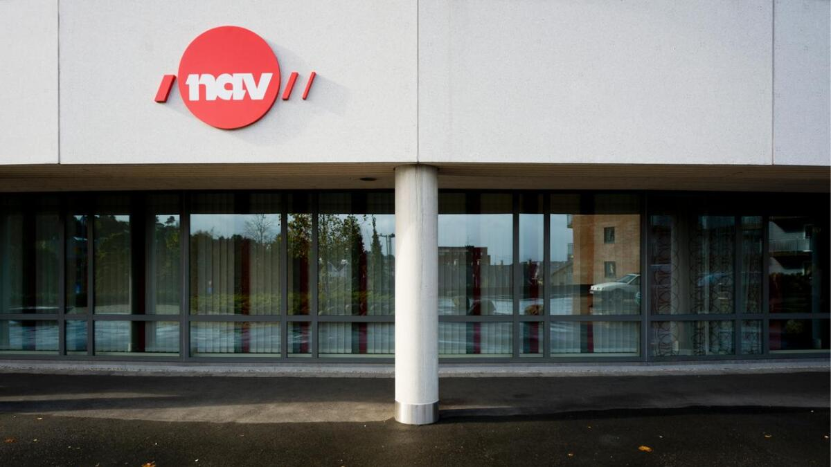 Fredag kom ferske tal frå Nav, som viser at den rekordlåge arbeidsløysa i distriktet held fram.