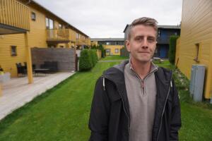 Skiens billigste leiligheter fikk Kristian (23) inn på boligmarkedet
