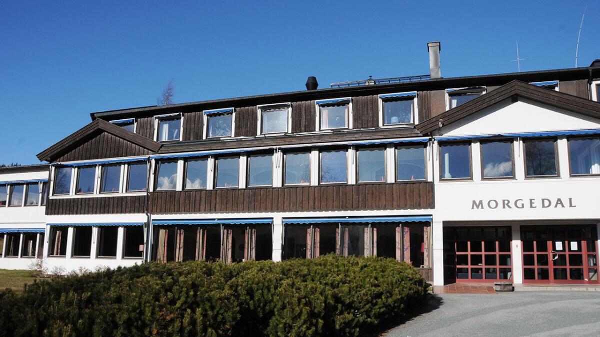 Vest-Telemark tingrett skal handsame konkurskrav frå skatteetaten mot Morgedal Hotell Drift i neste veke.