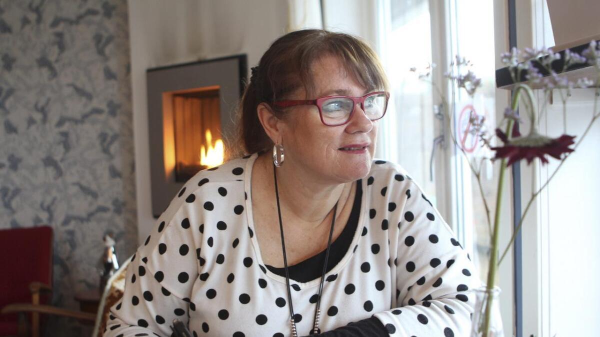 Som ein del av Bokåret 2019 har Nynorsksenteret, Pirion, Framtida.no og Framtidajunior.no tatt initiativ til å kåra dei beste barnebøkene på nynorsk etter 2000 for å visa breidda i den nyare, nynorske barnelitteraturen skrivne av norske forfattarar.