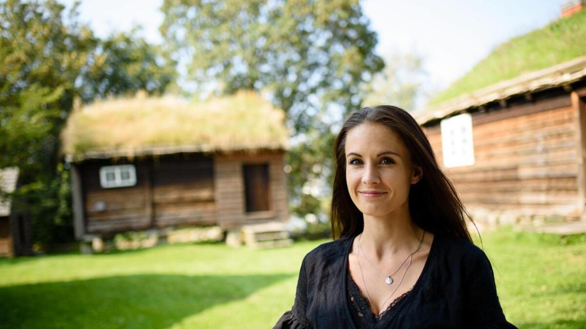 I sommar hadde Cappelen Damm skrivekonkurranse, og ifølgje juryen var Silje Huglen Tillung (31) frå Stord best.