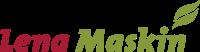 Lena Maskin logo