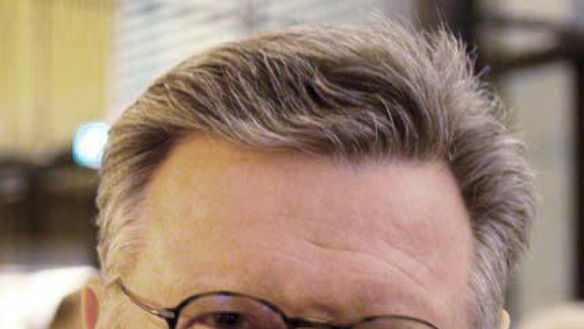 Gisle Roksund  Fastlege, spesialist i allmenn- og samfunnsmedisin