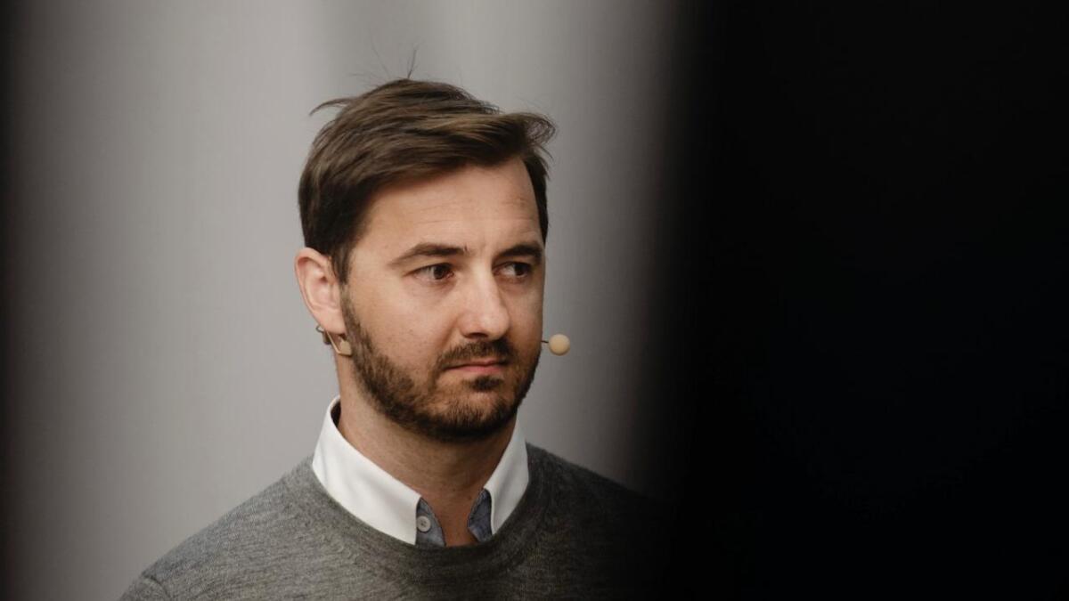 Kabalen etter kommunevalet i Nes kan ende med at Arbeiderpartiet og ordførarkandidat Adnan Helja må nøye seg med plassane i kommunestyret, og ingen hovudutval.