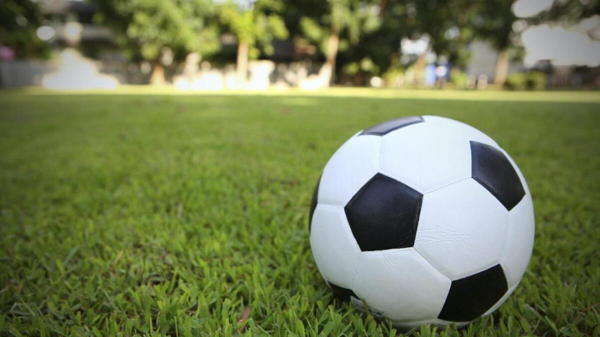 Idrettsdommaren i 20-åra har vore i varetekt sidan 8. juli.