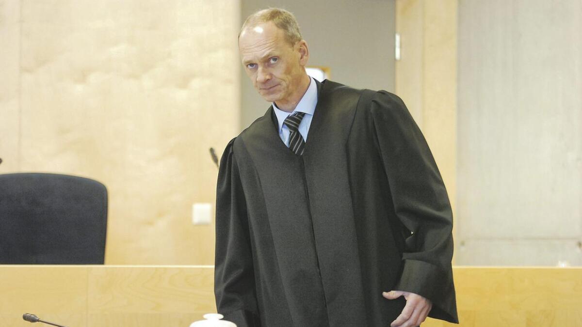Torkil Røseid forsvarte i 2014 nesbuen som ble dømt til 60 dagers fengsel for trygdesvindel. Avsløringene i trygdesvindelsaken viser at dommen kan være uriktig, og nesbuen føler dommen som svært urettferdig.