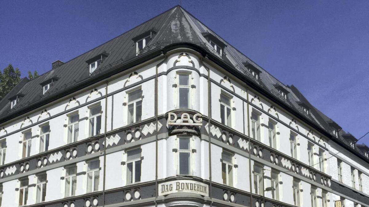 Dag Bondeheim kan igjen få nye eiere.