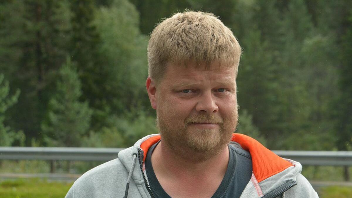Bertin Bjåen