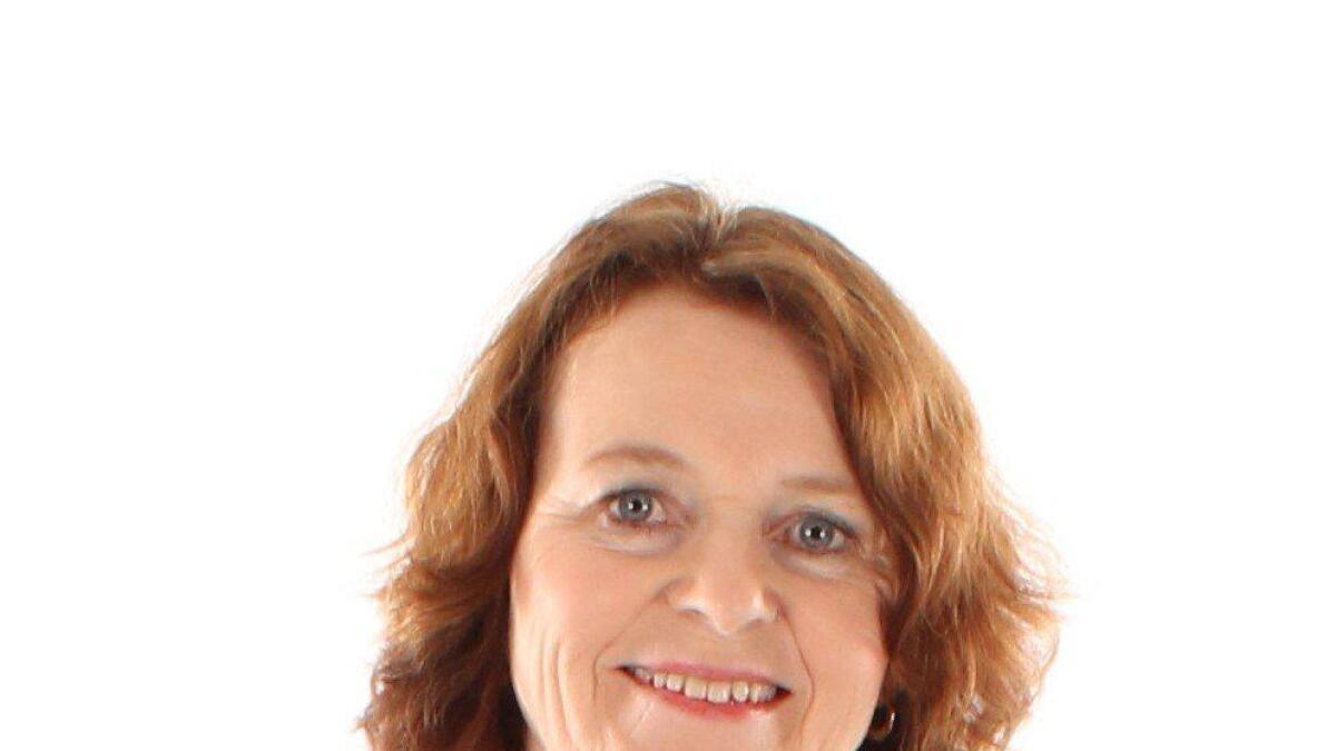 Sigrid Olsen fra Lødingen debuterer med barneboken «Trippelgjengen og Loftsmysteriet». Boken gis ut på Kolofon forlag.