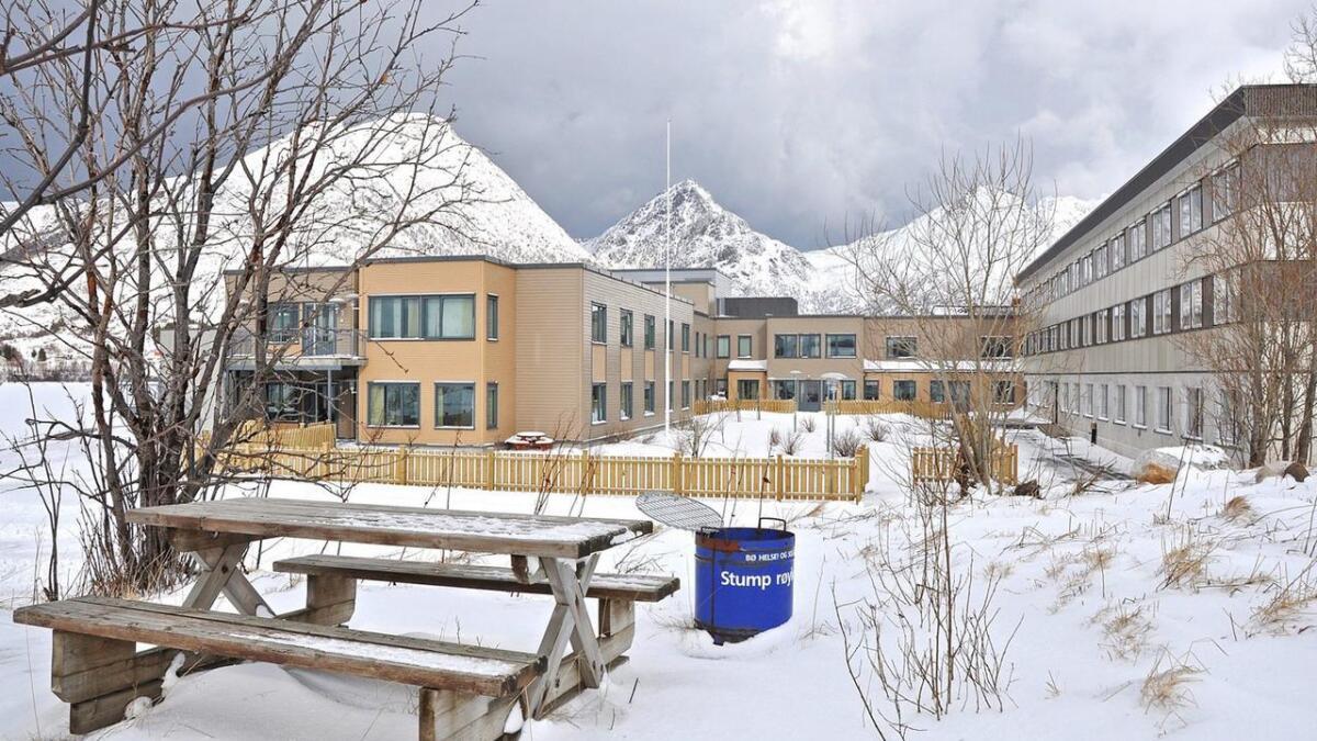Bø-ordføreren vil ikke belaste de som flyttes fra omsorgsbolig til sykehjem med ekstra leie. (Arkivfoto)