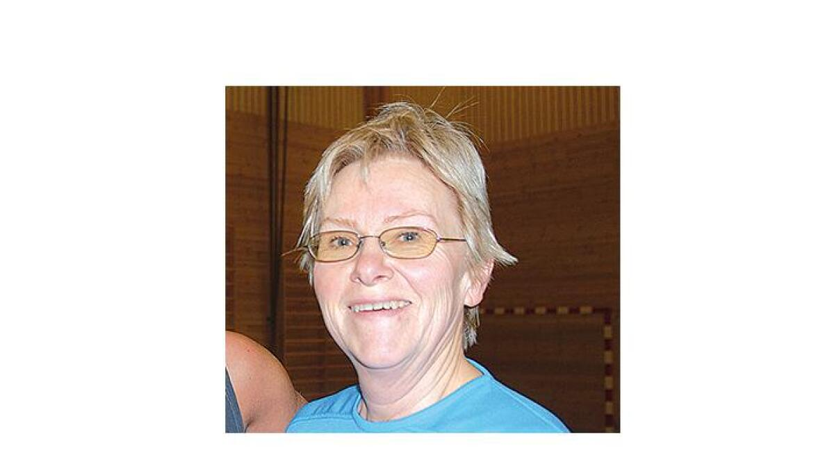Kari Aud Bakke Svenningsen frå Byglandsfjord er blant dei nye soknerådsmedlemmene denne gongen.