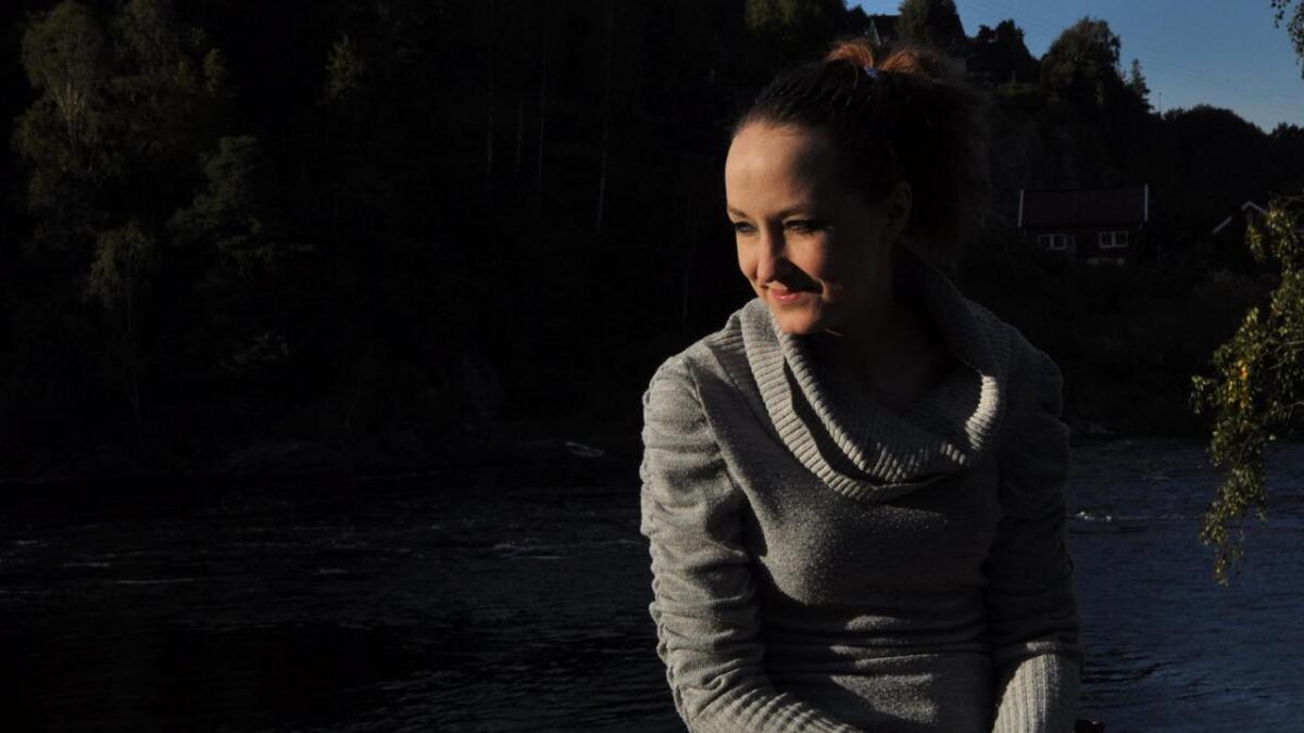 PDKs listetopp i Vennesla, Nancy Veronica B. Solbakken pratet kun med fem utvalgte personer gjennom hele oppveksten.