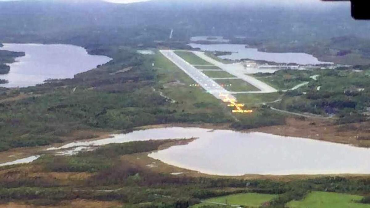 12. juni vedtok Stortinget investeringsproposisjonen for Forsvaret. Vedtaket innebar 1,8 milliarder kroner til ny base for de maritime overvåkingsflyene (MPA) på Evenes. Nesten fem måneder senere er det ikke avklart hvor på Evenes flystasjon MPA-basen skal bygges.