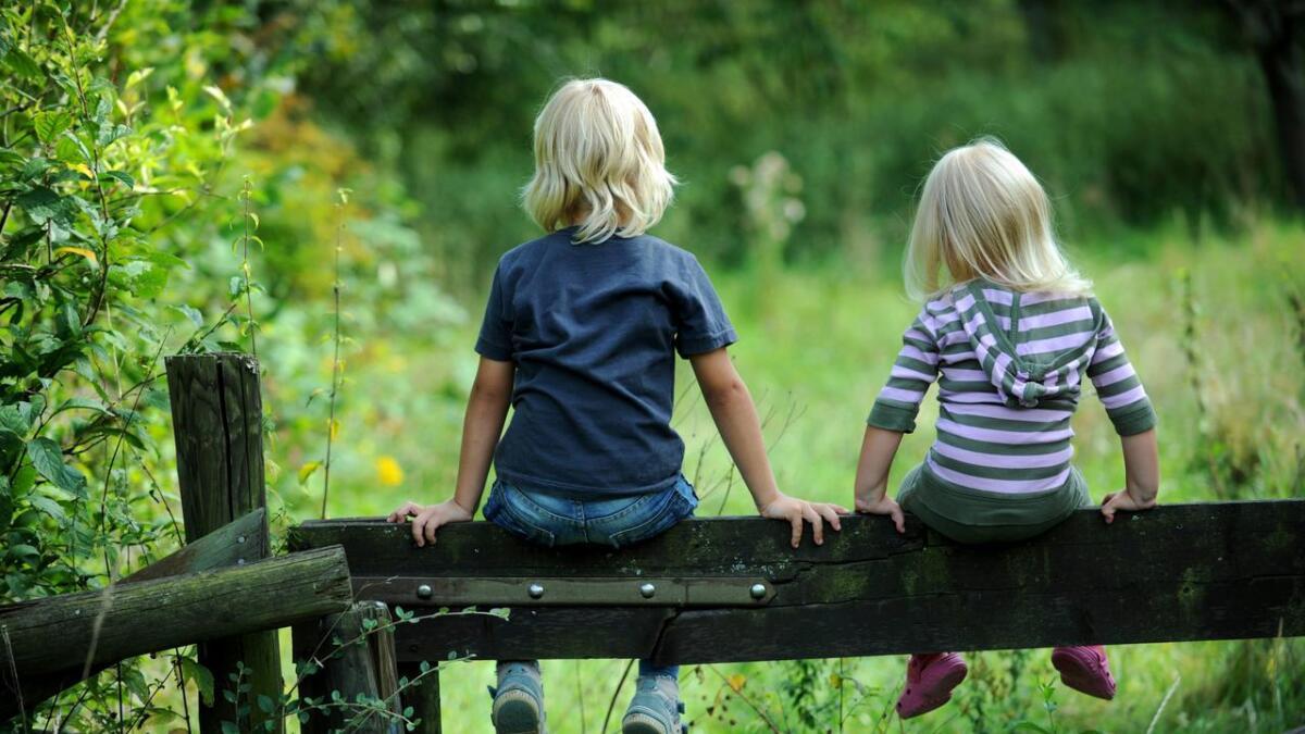 Vi kan alltid bli bedre. Vi kan først og fremst bli bedre ovenfor hverandre, skriver Kine Antonsen.